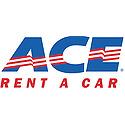 Ace Rental Car Fll Location