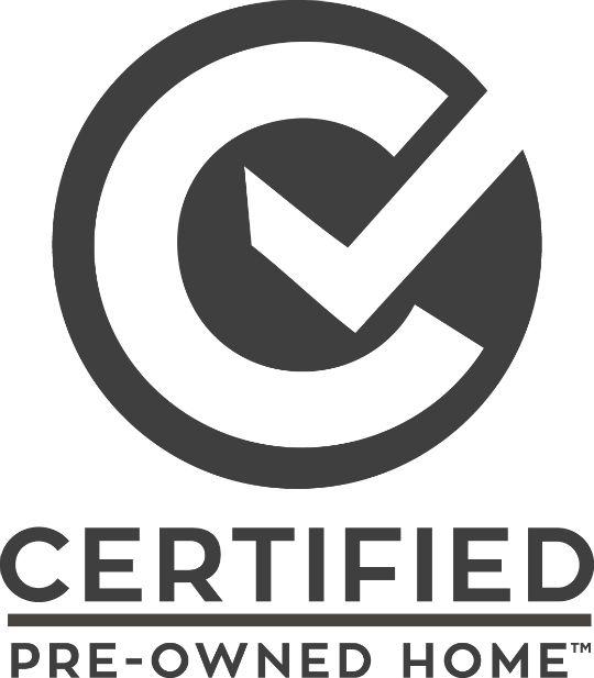 cpohome Logo