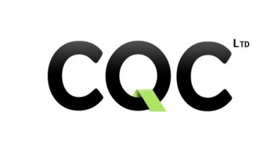 cqc_ltd Logo