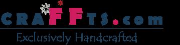craffts.com Logo