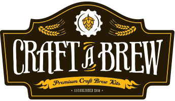 Craft a Brew, LLC Logo