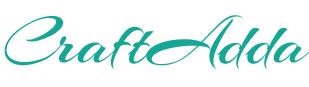 CraftAdda Creative Solutions LLP Logo