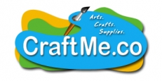 www.craftme.co Logo
