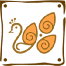 Craft Shops India Logo