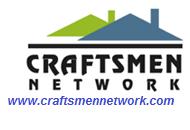 craftsmennetwork Logo