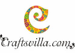 craftsvillaindia Logo