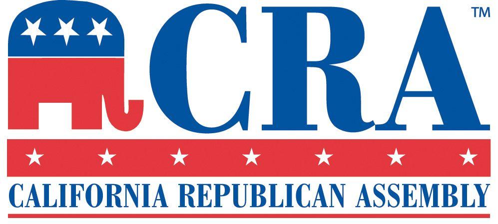 California Republican Assembly