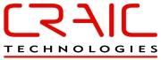 CRAIC Technologies, Inc. Logo