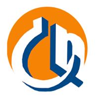 cranenetwork Logo