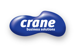 Crane Business Solutions Logo
