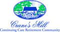 Crane's Mill Logo