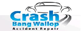crashbangwallop Logo