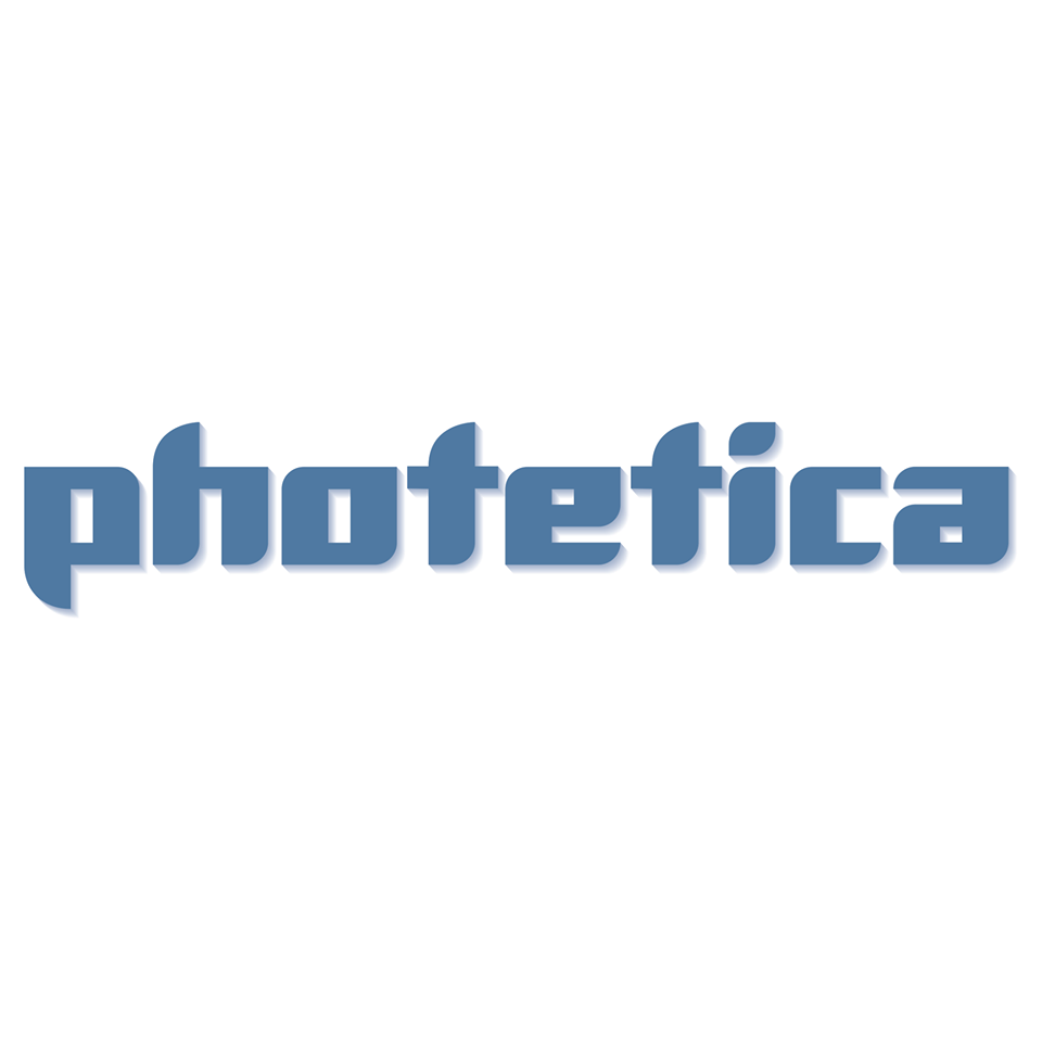 Photetica Logo