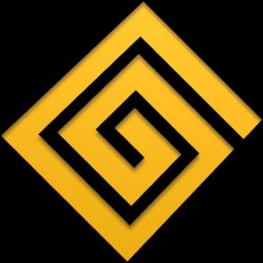 cre80ve Logo