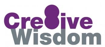 Cre8ive Wisdom Logo