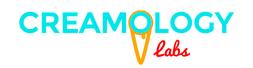 Creamology Labs Inc Logo