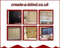 create-a-blind Logo