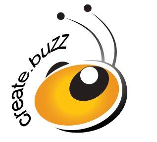 createbuzz Logo