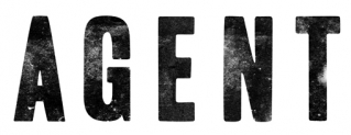 createdbyagent Logo