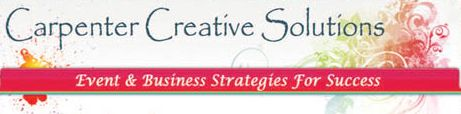 Carpenter Creative Solutions Logo