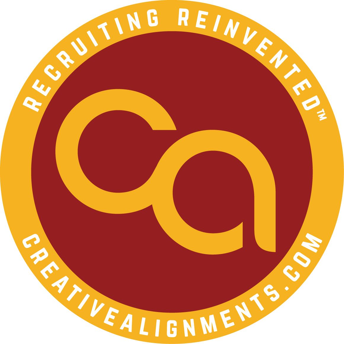 creativealignments Logo