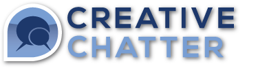 creativechatter Logo