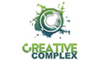 The Creative Complex Logo