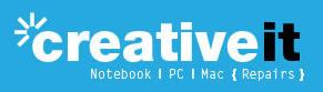 Creative IT USA Logo