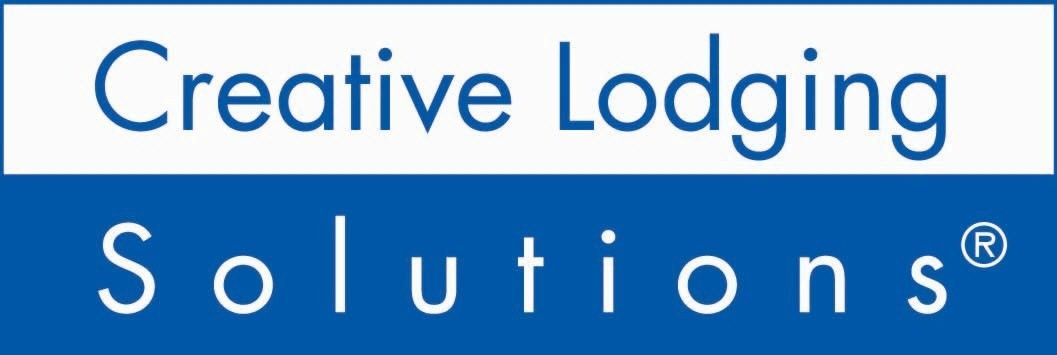 Creative Lodging Solutions Logo