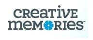 creativememories Logo