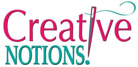 Creative Notions Logo
