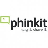 Phinkit Logo