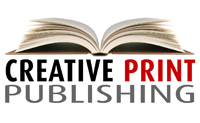 creativeprint Logo