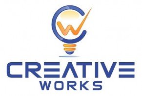 Creative Works Inc. Logo