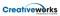 Creativeworks Productions Logo