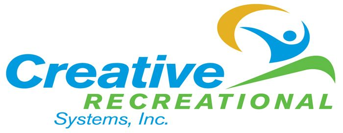 Creative Recreational Systems, Inc Logo