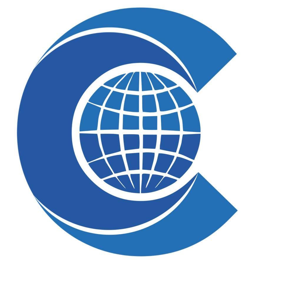 credencecranes Logo