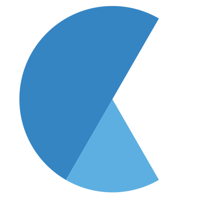 Credencys Solutions Inc Logo