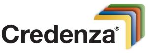 Credenza Software Inc. Logo