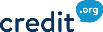 Credit.org Logo