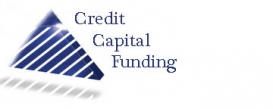 Business Credit Funding Logo