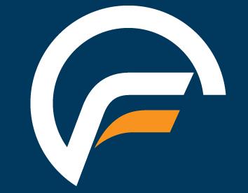 CreditFirm.net Logo
