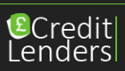 Credit Lenders UK Ltd. Logo