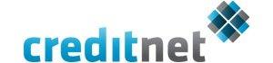 Creditnet.com Logo
