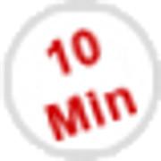 creditosrapidos10min Logo