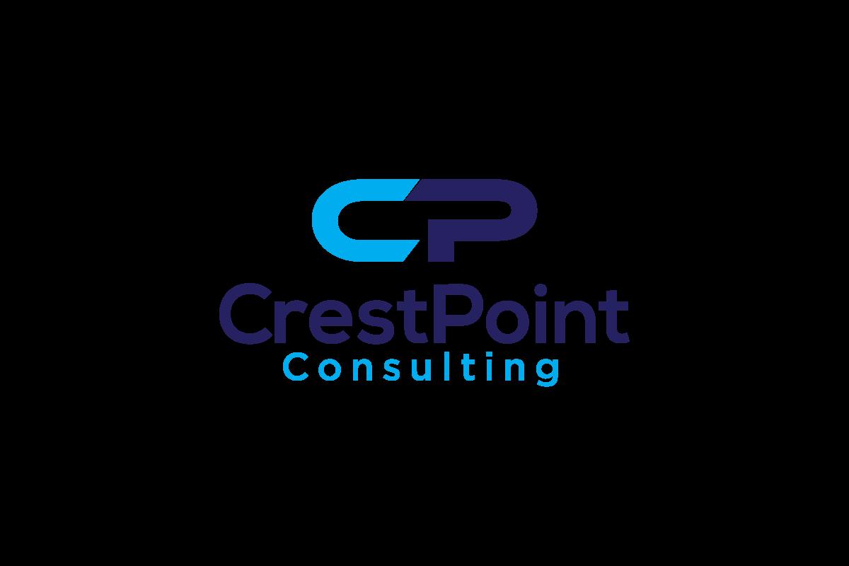 Crestpoint Consulting Logo