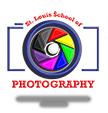 St. Louis School of Photography Logo