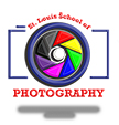 Creve Coeur Camera, Inc Logo