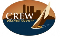 crew-oc Logo