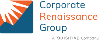 Corporate Renaissance Group Logo